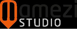Mamezi Studio